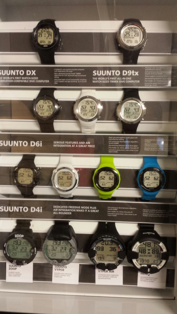 suunto display1