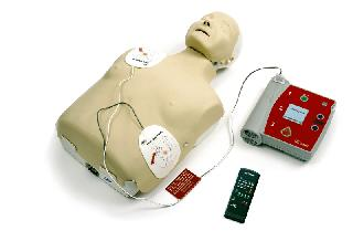 aed-little-anne-training-system