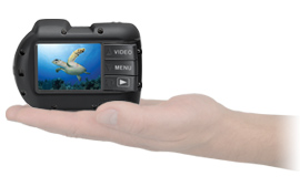 sealife-micro-HD-underwater-camera-handheld