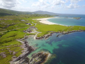 Discover Scuba Sheltered Cove